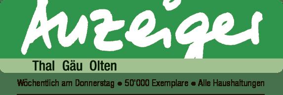 Anzeiger TGO