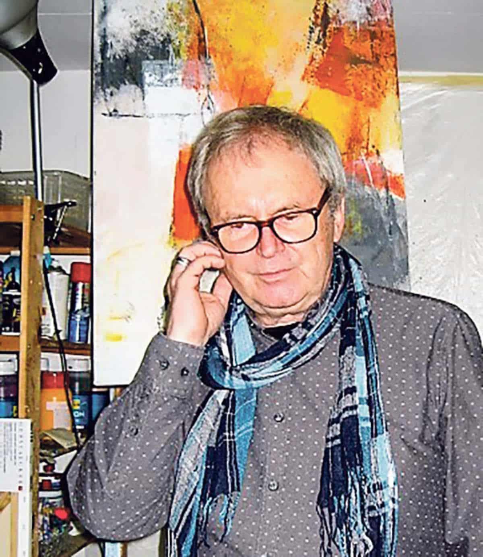 Michael F. Wyss / Anzeiger Thal Gäu Olten